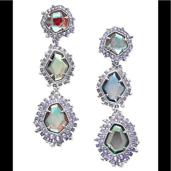 f4b65bb96 Kendra Scott Jewelry | Poshmark